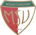 Mnsterdorfer Sportverein