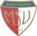 Münsterdorfer Sportverein e.V.