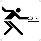 Tischtennis - 1. Herren, 3. Herren, 5. Herren @ Sporthalle Münsterdorf