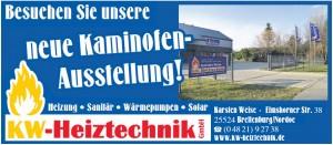 spon_karsten-weise